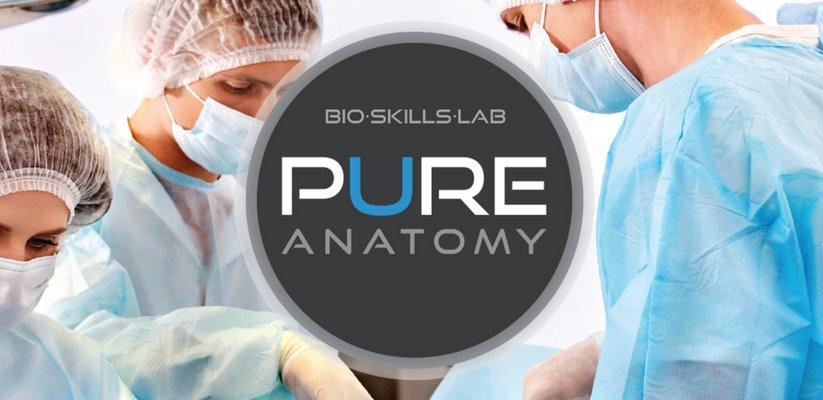Pure-Anatomy-NAFC-ODT