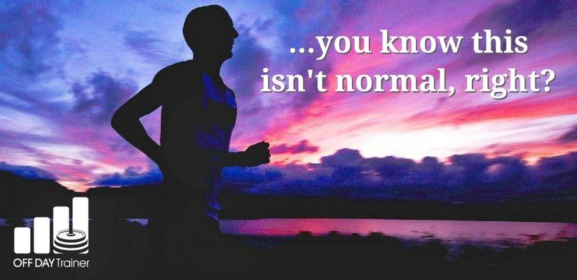not-normal