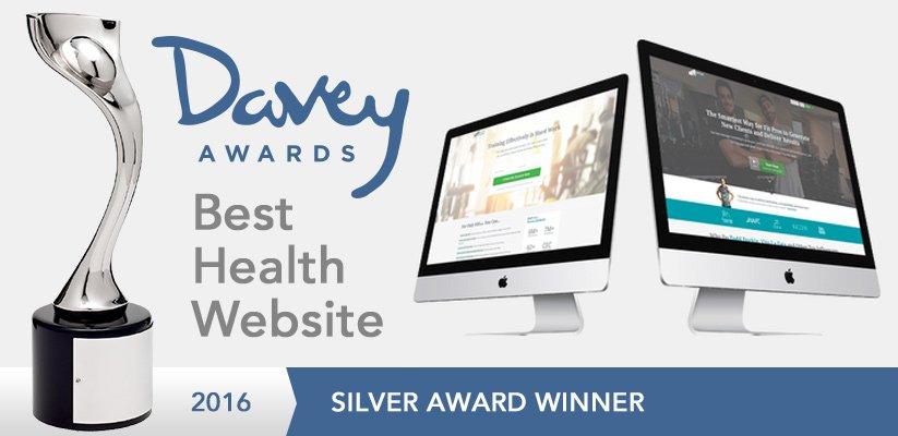 2016-davey-award-best-health-website