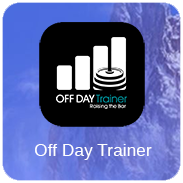 offdaytrainer-icon