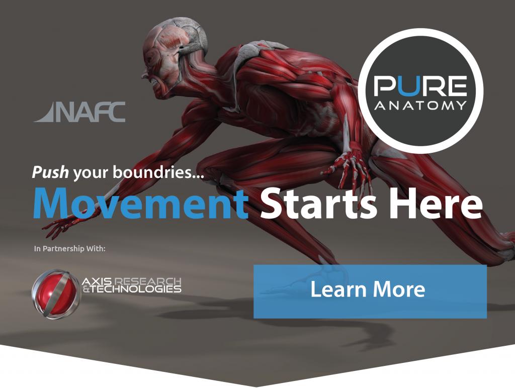 NAFC_Pure_Anatomy